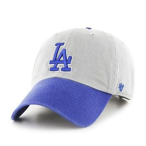 CZAPKA \'47 Brand Los Angeles Dodgers