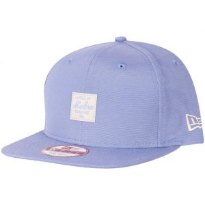 Czapka 9FIFTY New Era SNAPBACK