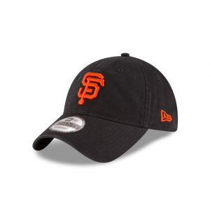 "CZAPKA NEW ERA ""San Francisco Giants"" 9TWENTY"