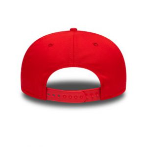 bulls_red_9fifty_stretch2