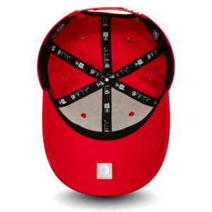 bulls_red_9fifty_stretch3