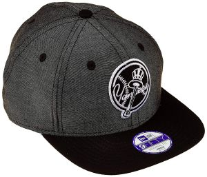 "Dziecięca czapka NEW ERA ""NEW YORK YANKEES"" 9Fifty YOUTH"