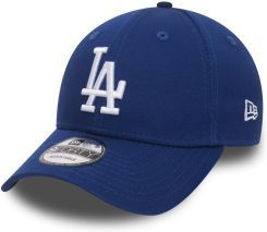 CZAPKA NEW ERA L.A. DODGERS 9FORTY
