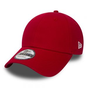 CZAPKA NEW ERA - FLAG - 9Forty