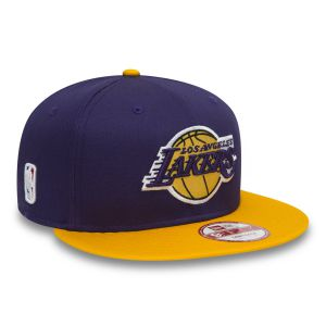 lakers_9fifty_1