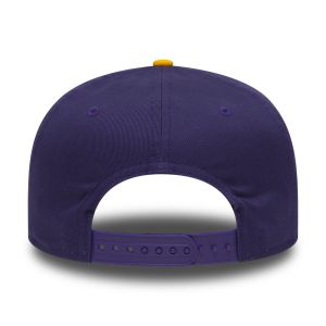 lakers_9fifty_2