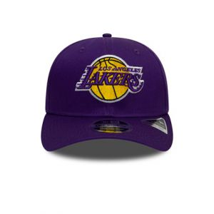 lakers_9fifty_stretch1
