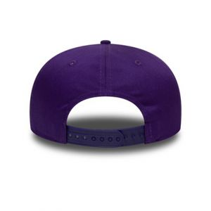lakers_9fifty_stretch2