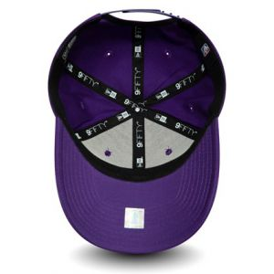 lakers_9fifty_stretch3