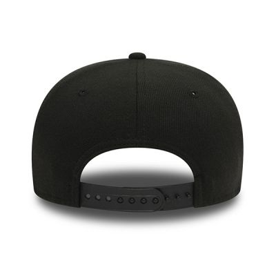 lal_9fifty_stretch4