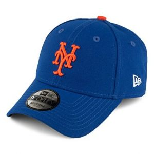 CZAPKA NEW ERA New York Mets 9Forty