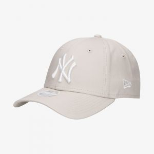 Damska czapka New Era New York Yankees 9FORTY