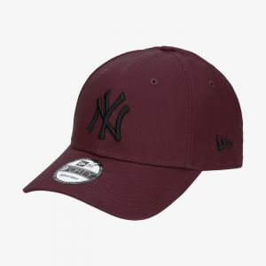 CZAPKA New Era - New York Yankees - 9Forty
