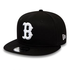 czapka NEW ERA - BOSTON RED SOX - 9FIFTY