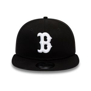red_sox_9fifty1