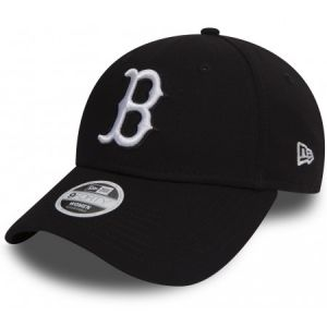 Damska czapka New Era - Boston Red Sox - 9FORTY