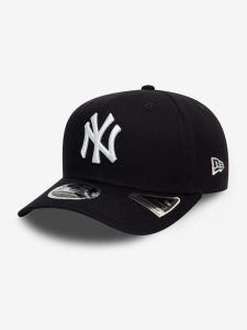 CZAPKA New Era - New York Yankees 9FIFTY STRETCH-SNAP
